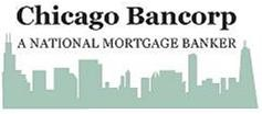 Chicago Bancorp a National Mortgage Banker